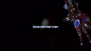 A bicentennial film