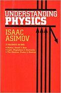 A understanding physics 3