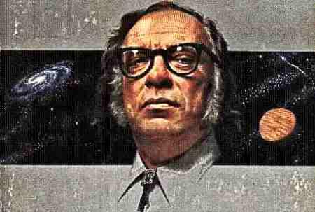 File:Asimov-2.png