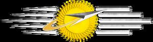 GalacticEmpire emblem by 1Wyrmshadow