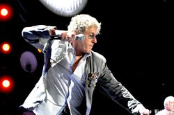 The Who.DSC 0092- 11.27.2012 (8226176123)