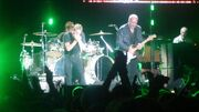 The Who 2007 -2-