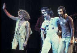 Who - 1975