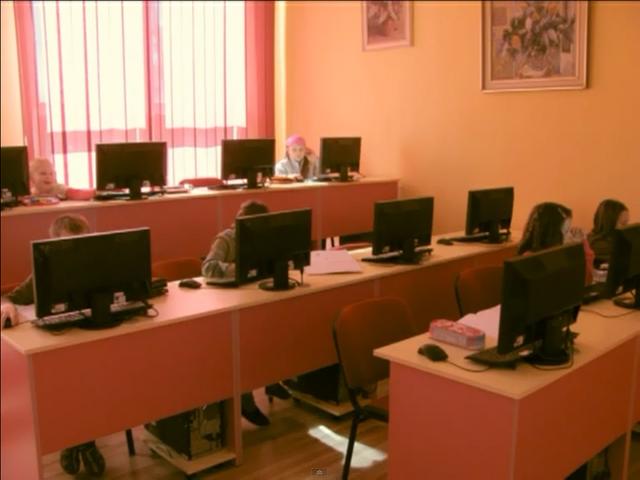 Súbor:Počítače.png