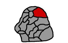 Ricmap