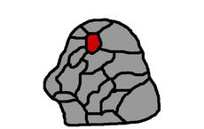 Vitcherchmap