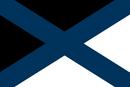 Borasflag