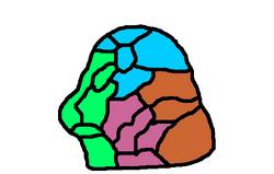 Ubenmoorregions