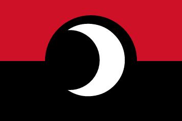 File:Palslandflag.png
