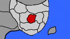 Ubenmoornew