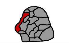 Jordenmap
