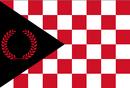Kesaflag