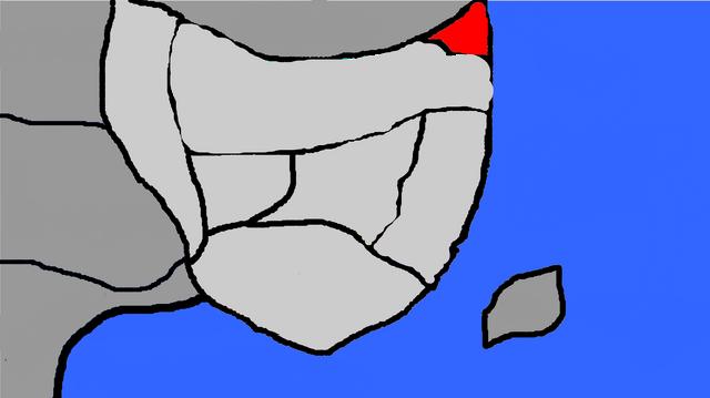File:Skaarslandmap.png