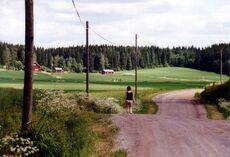 Northubenmoor