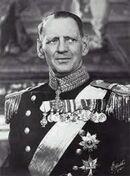 King Oleg I