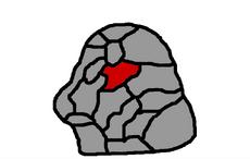 Hoolemap
