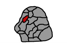 Deidramap