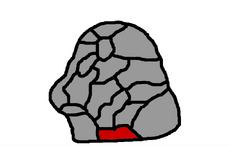 Tenichimap