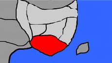 Mortaslandmap