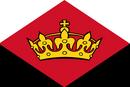 Ubenmoorflag