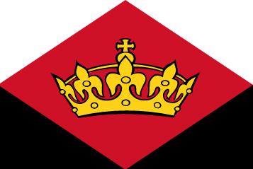 File:Ubenmoorflag.png