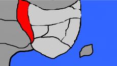 Nortenslandmap