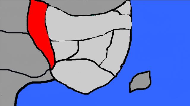 File:Nortenslandmap.png