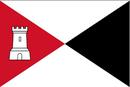 Jurgenslandflag