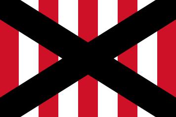File:Dayaslandflag.png