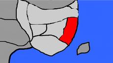 Dayaslandmap