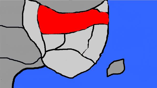 File:Palslandmap.png