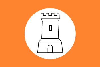 File:Pivotflag.png