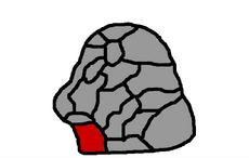 Brezmap