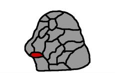 Hoffmannmap