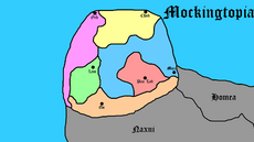 Mockingtopiamap