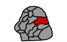 Kleismanmap