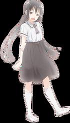 HondaHanako