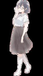 KasumiNomura