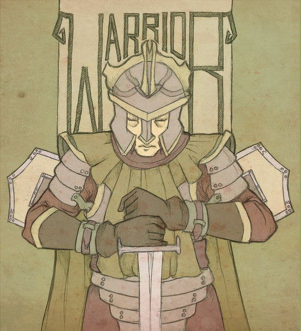 ASOIAF RPG Wiki