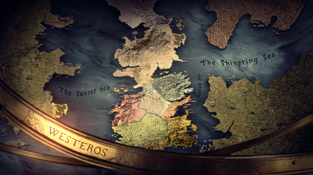 World-map-concept-art-game-of-thrones-21953715-2048-1146