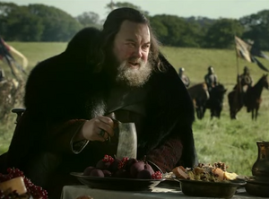 Robert Baratheon