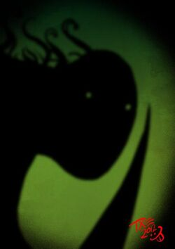 Shadowbaby TheMico