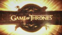 640px-Game of Thrones title card