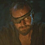 Beric Dondarrion TV S03