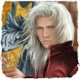 Rhaegar Targaryen Icon