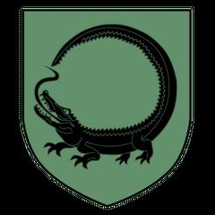 <b>灰绿色</b> (<a href=