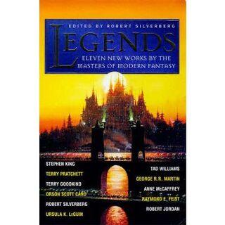 <b>Legends</b>, <a href=