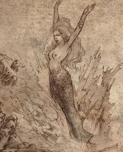 Elenei