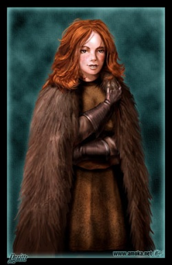 250px-Ygritte
