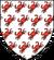 Celtigar